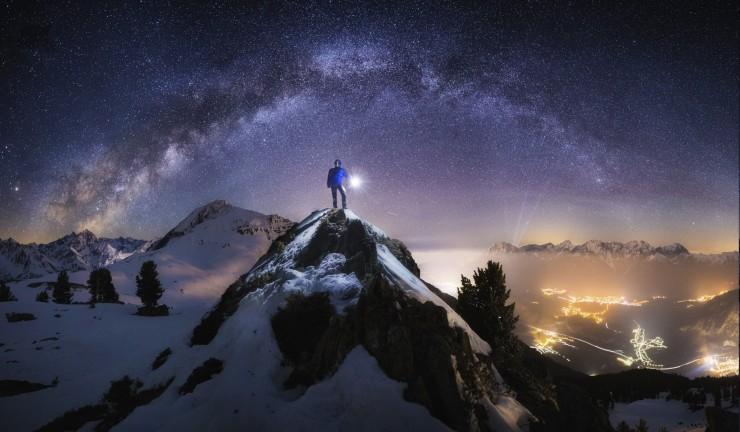 257241-landscape-nature-starry_night-mountain-snow-Milky_Way-lights-city-mist-valley-climbing-trees-winter-long_exposure.jpg