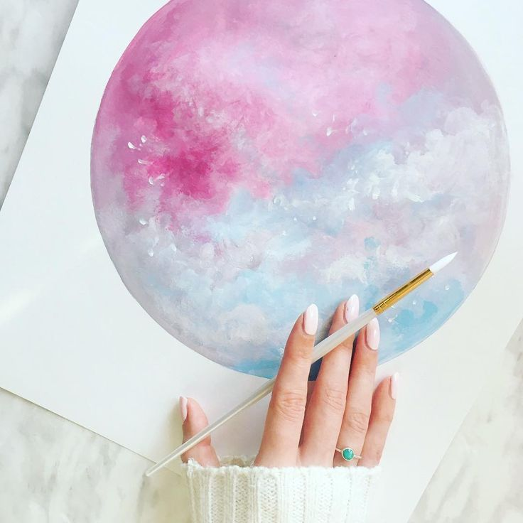 739692e12bae8f6c767d7d577c6d823a--cute-drawings-moon-drawings